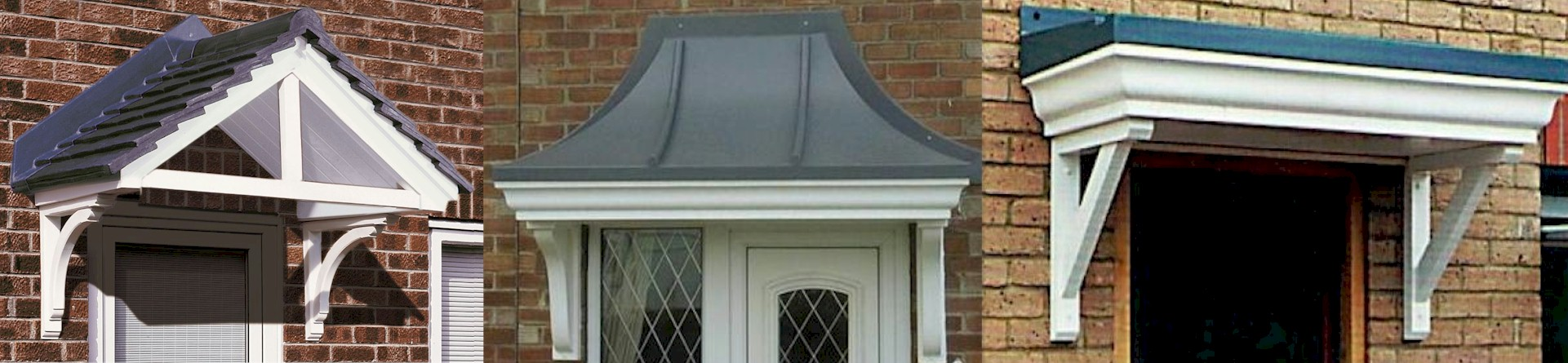 Door Canopies : pvc door canopy - memphite.com