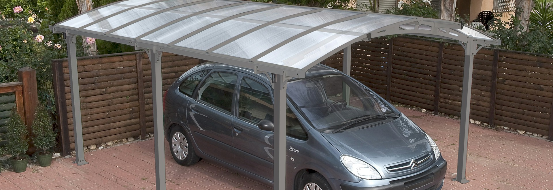 Suppliers Of Carports Amp Garden Canopies Order Online At