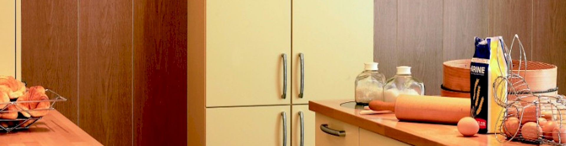 Suppliers Of Internal Cladding For Bathrooms Amp Kitchens