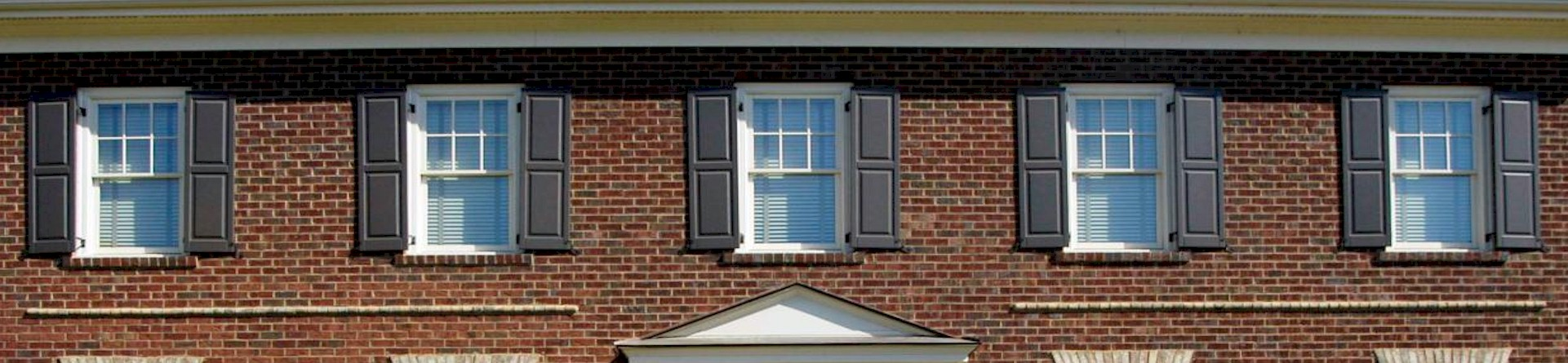 Suppliers of decorative window shutters order online at for Order house windows online