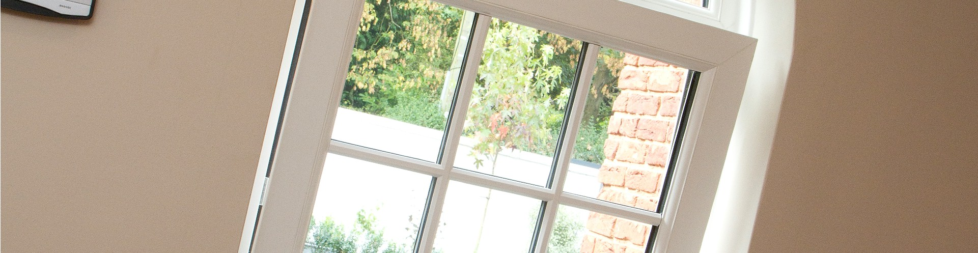 official photos 143bb 13204 Manufacturer of uPVC Plastic Double Glazed Windows | Master ...